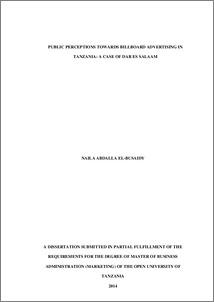 design in research paper hook generator